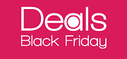 Black Friday 2013 Deals. Best Black Friday 2013 Ads and Sales Online