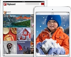 Apple Pre-Black Friday 2013 Deals. iPad Air, iPhone 5 or MacBook Pro Sale