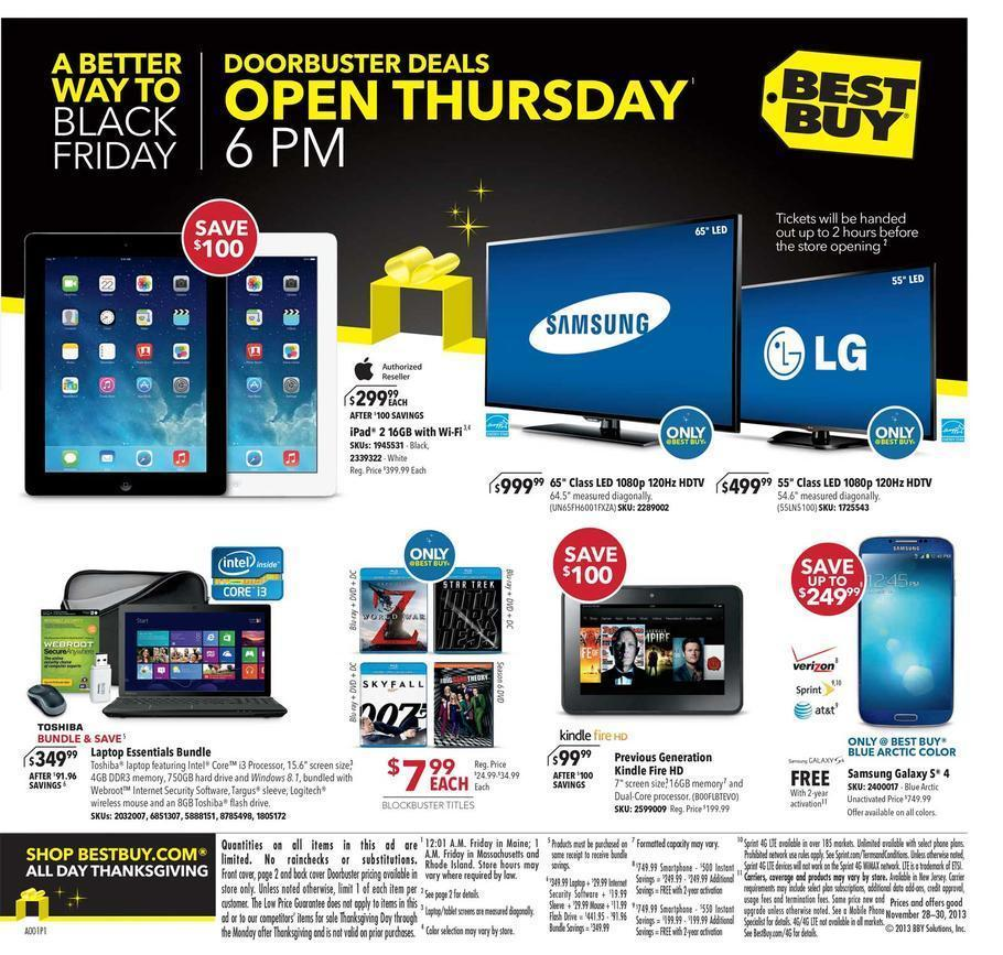 BestBuy_blackfriday2013_1
