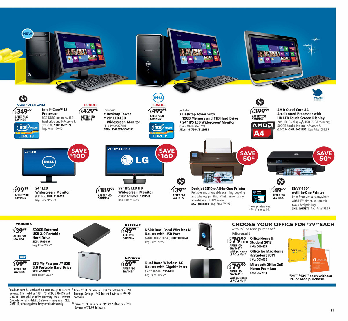 BestBuy_blackfriday2013_11