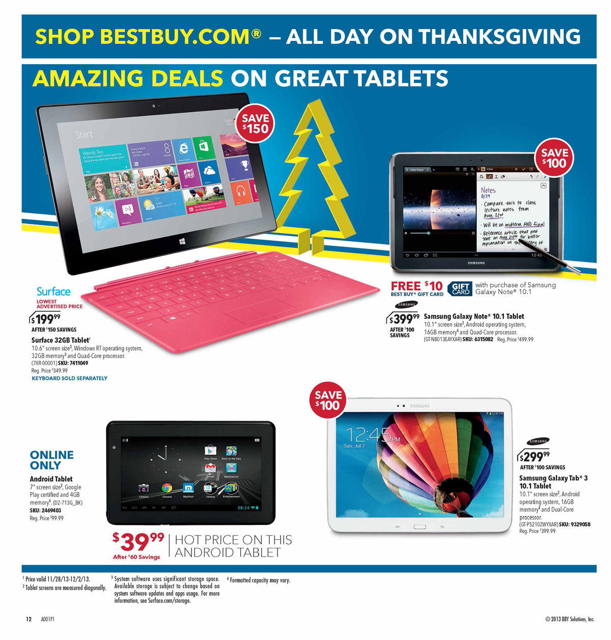 BestBuy_blackfriday2013_12