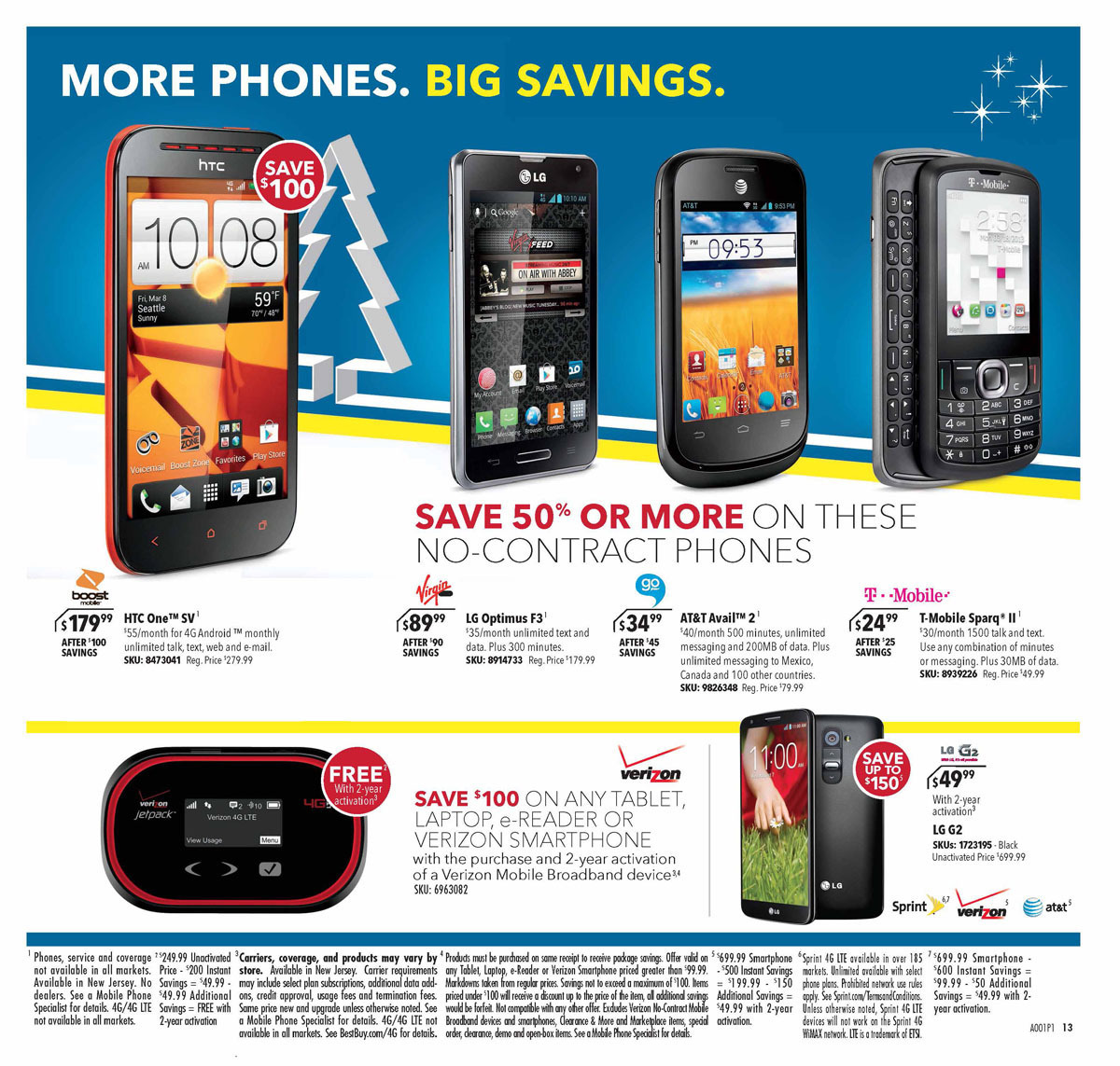 BestBuy_blackfriday2013_13