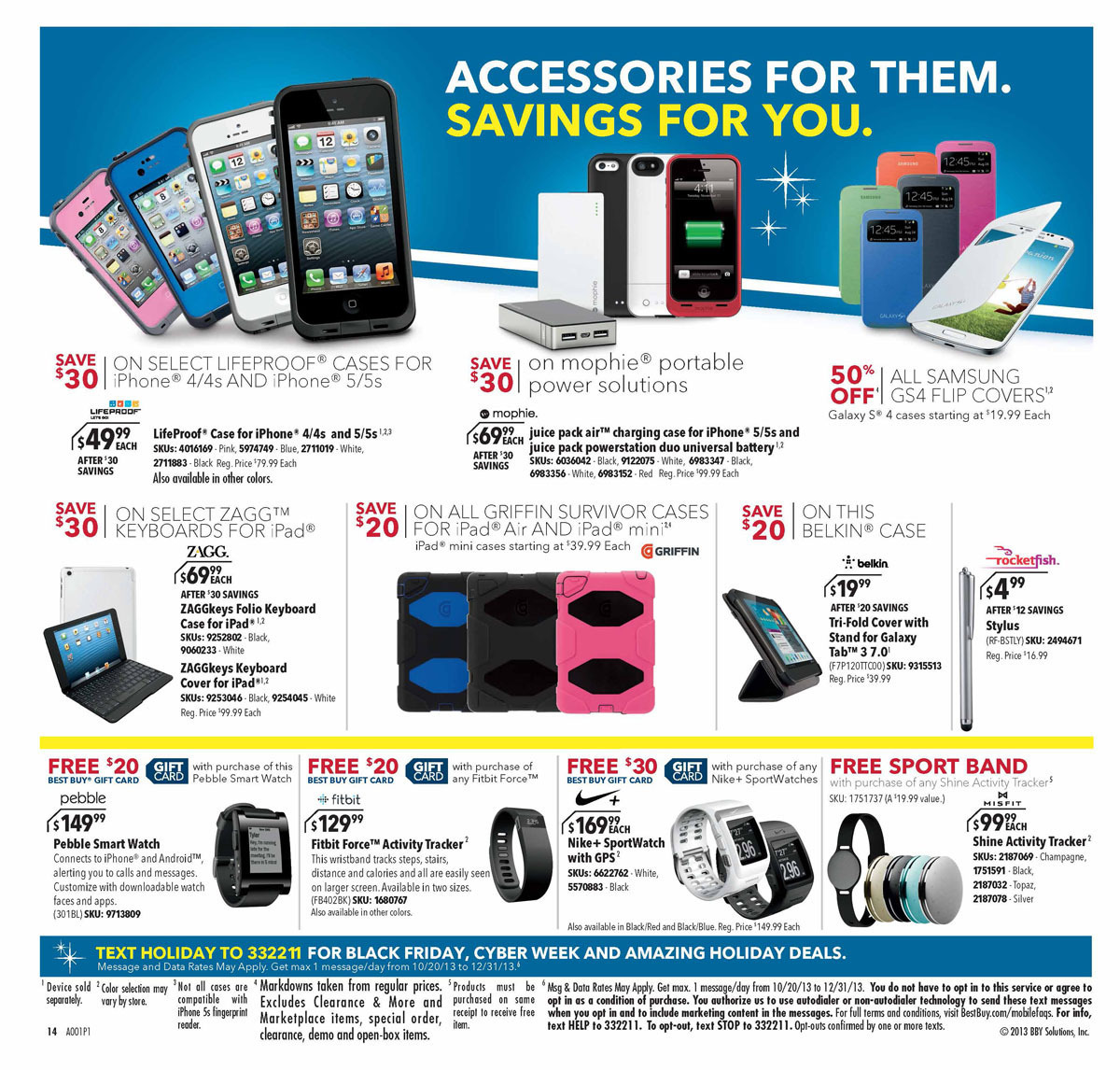 BestBuy_blackfriday2013_14