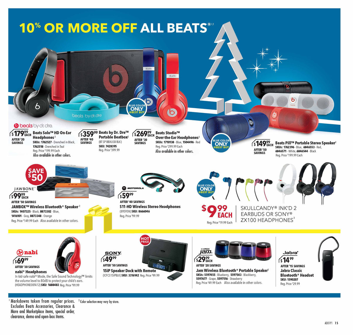 BestBuy_blackfriday2013_15