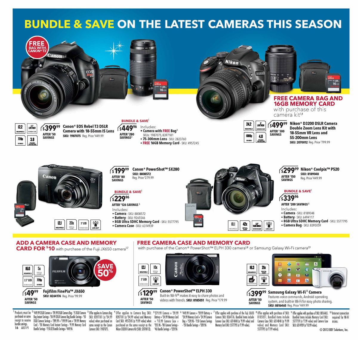 BestBuy_blackfriday2013_16