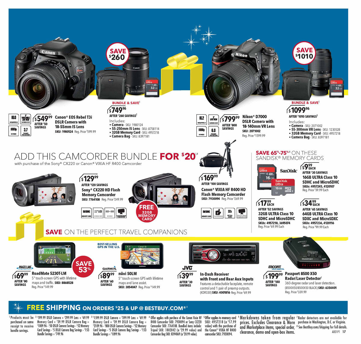 BestBuy_blackfriday2013_17
