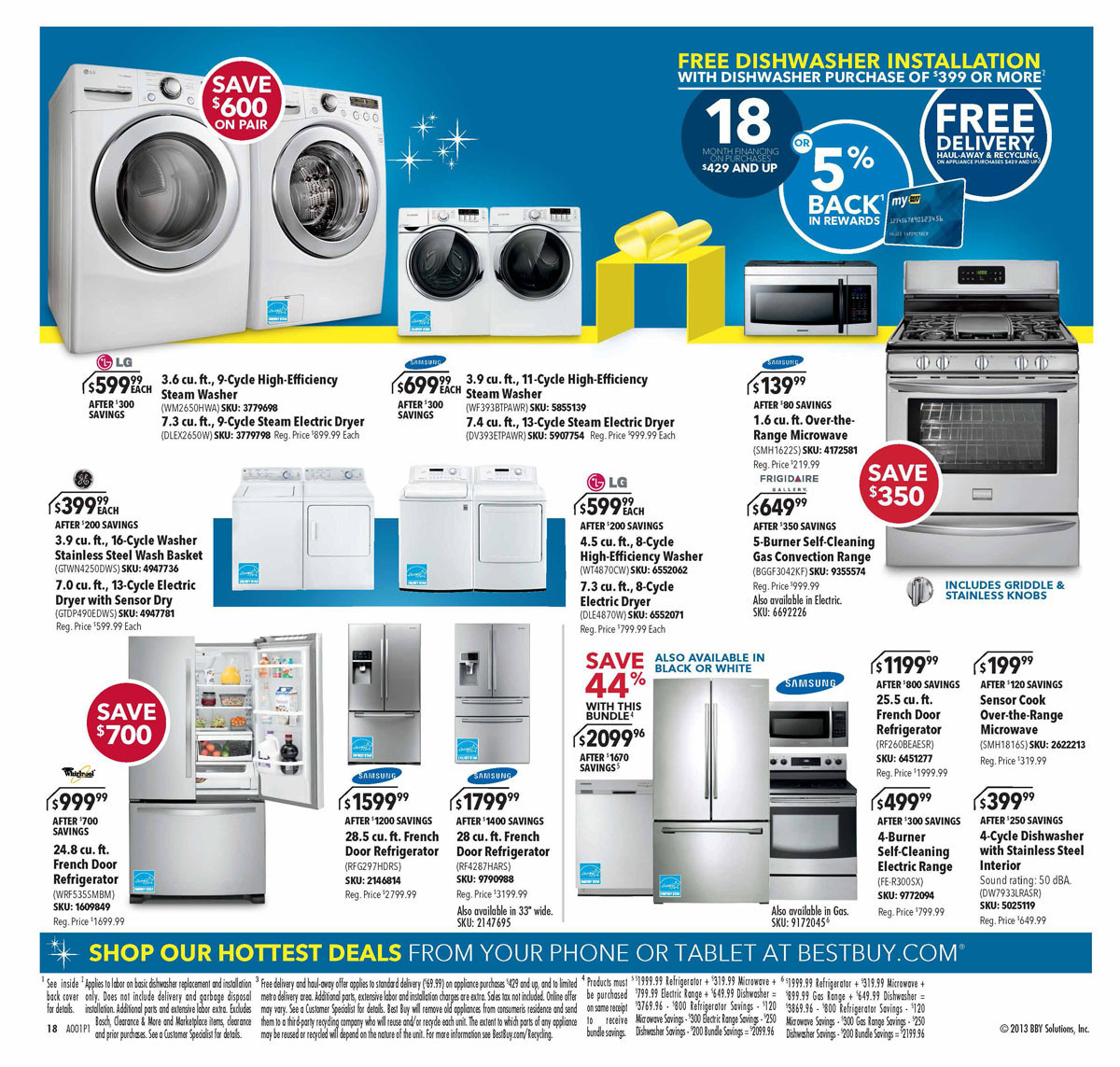 BestBuy_blackfriday2013_18