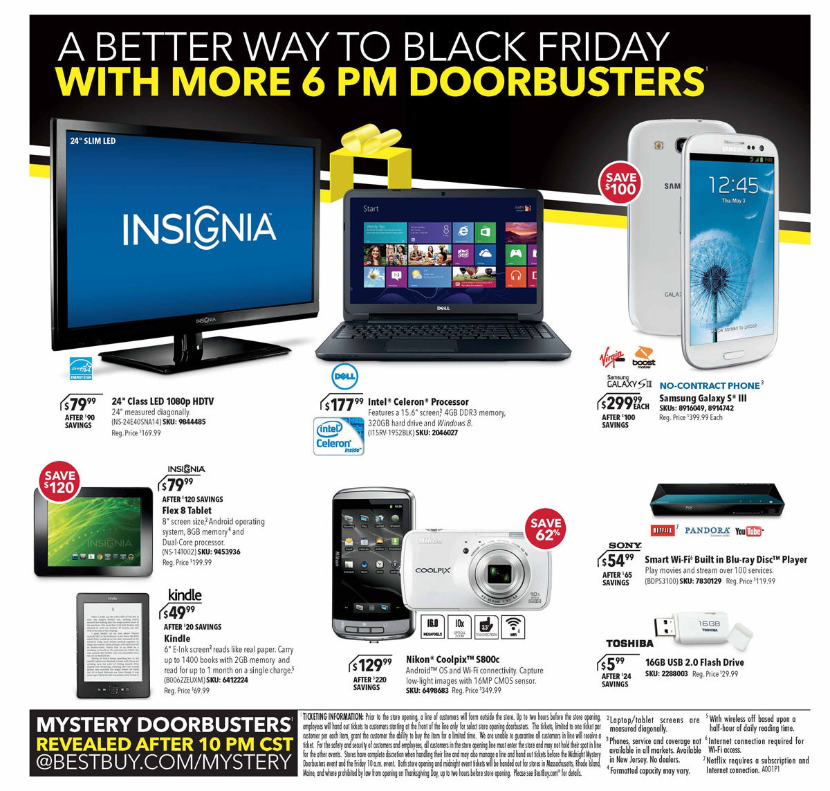 BestBuy_blackfriday2013_2