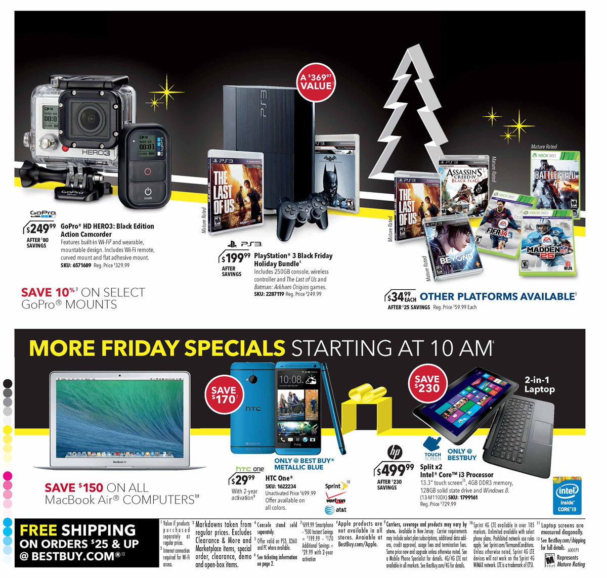 BestBuy_blackfriday2013_3