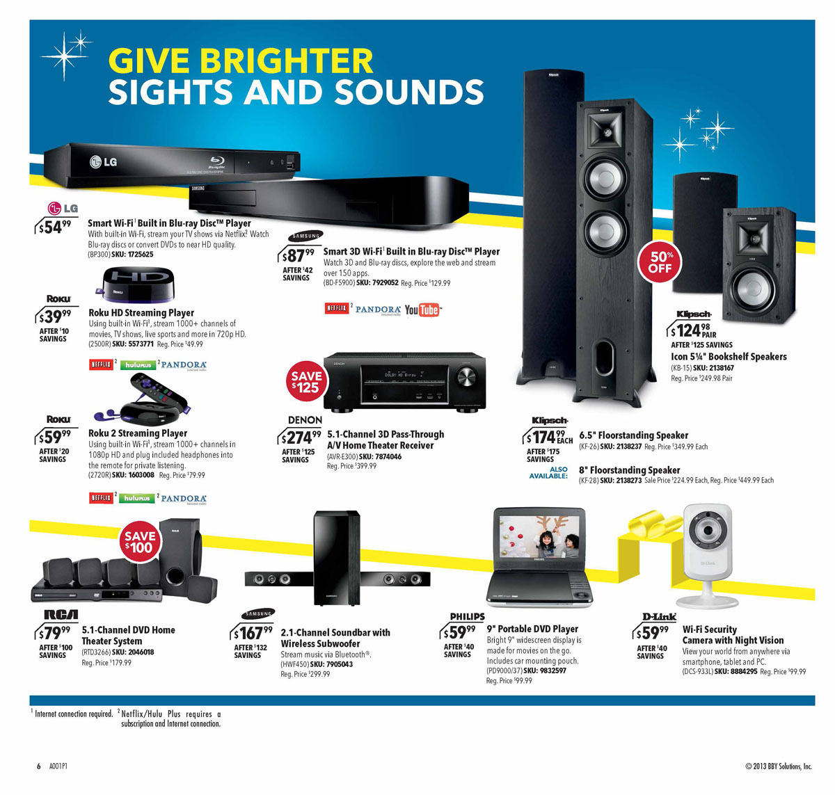 BestBuy_blackfriday2013_6