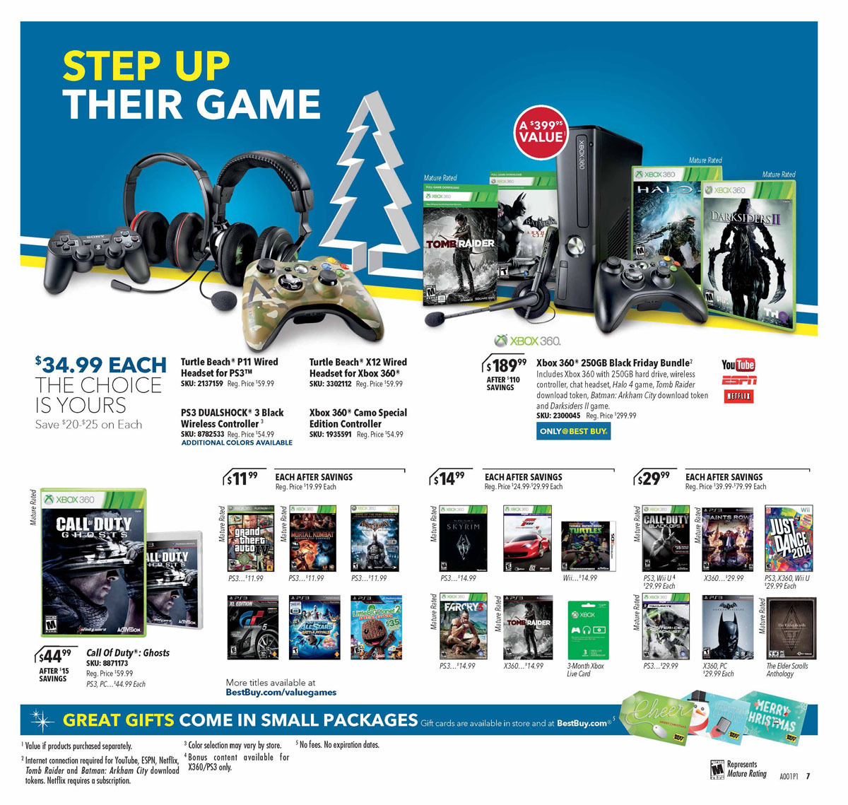 BestBuy_blackfriday2013_7