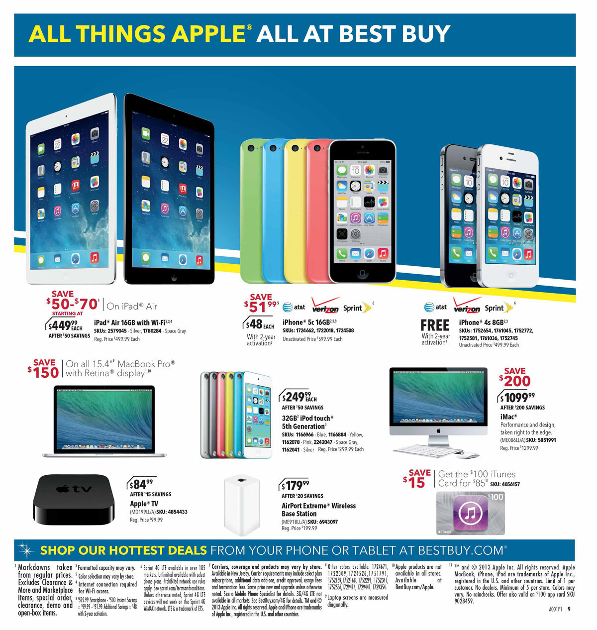 BestBuy_blackfriday2013_9