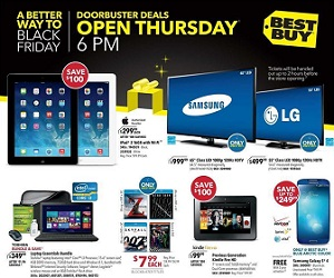BestBuy_blackfridaydeals_november28_november29_2013