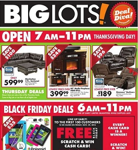Biglots_blackfridaydeals_november29_november29_2013