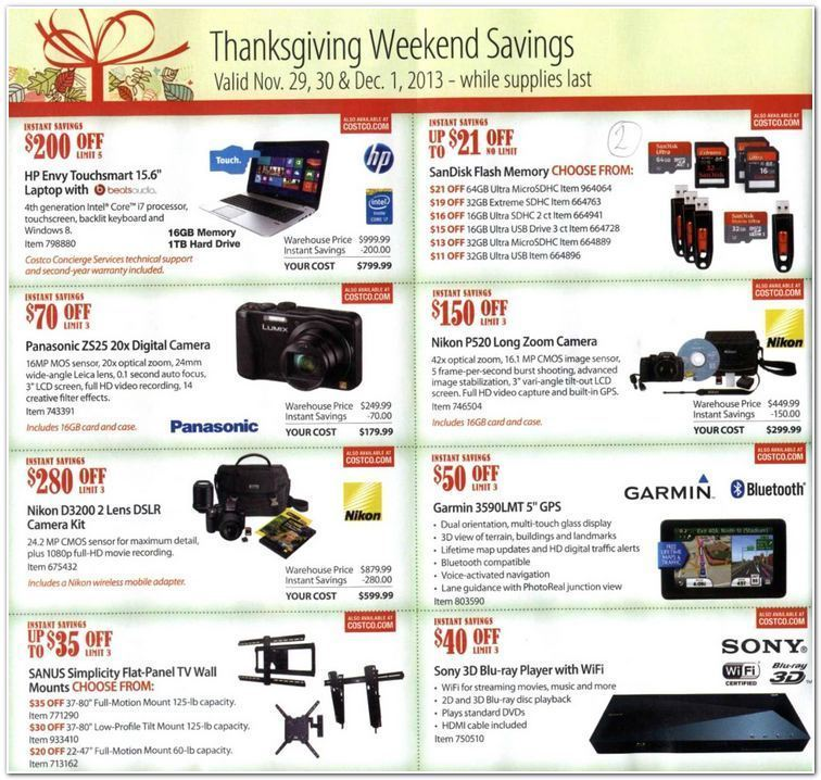 Costco_blackfriday2013_2