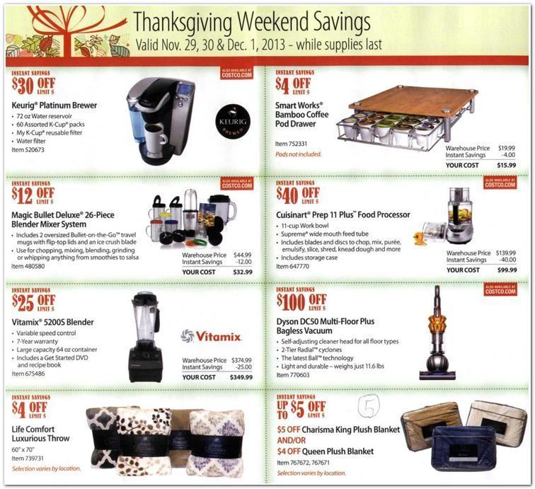 Costco_blackfriday2013_5