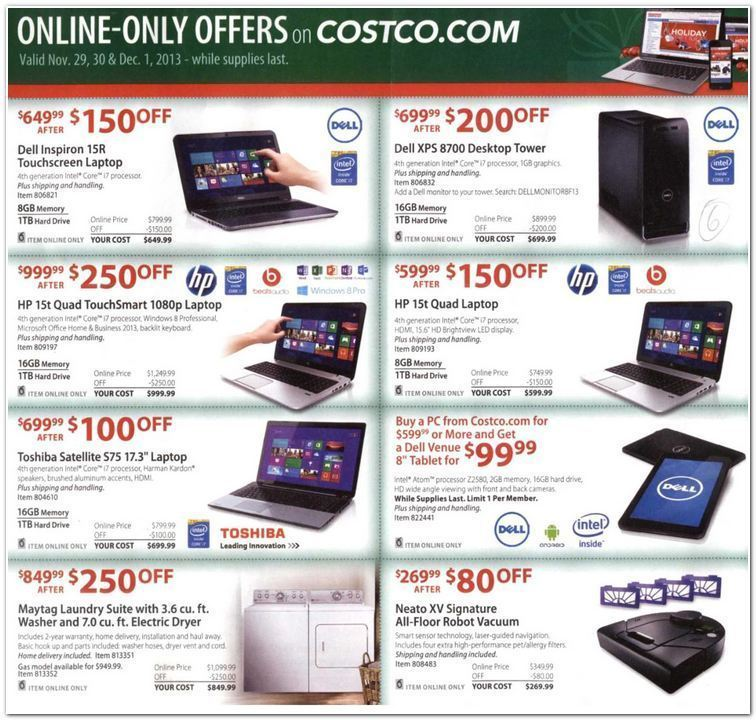 Costco_blackfriday2013_6