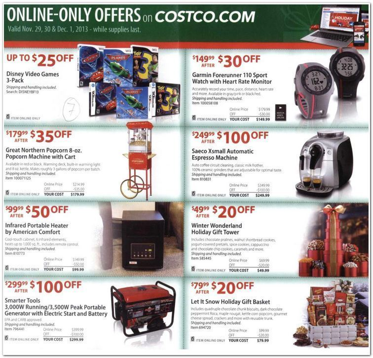 Costco_blackfriday2013_7