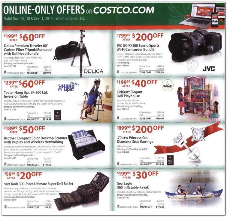 Costco_blackfriday2013_8