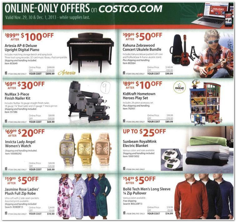 Costco_blackfriday2013_9