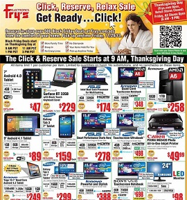 Frys_blackfridaydeals_november28_november29_2013