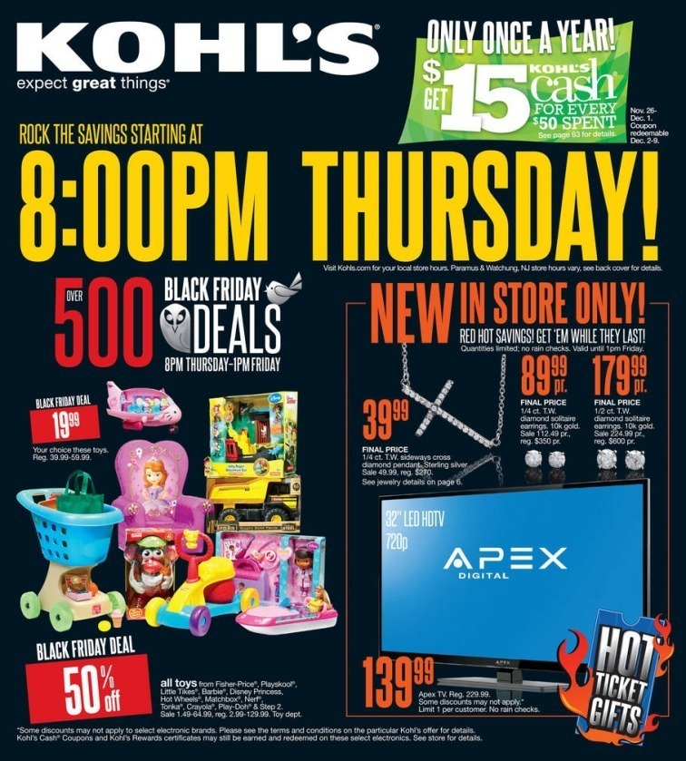 Kohls_blackfriday_1