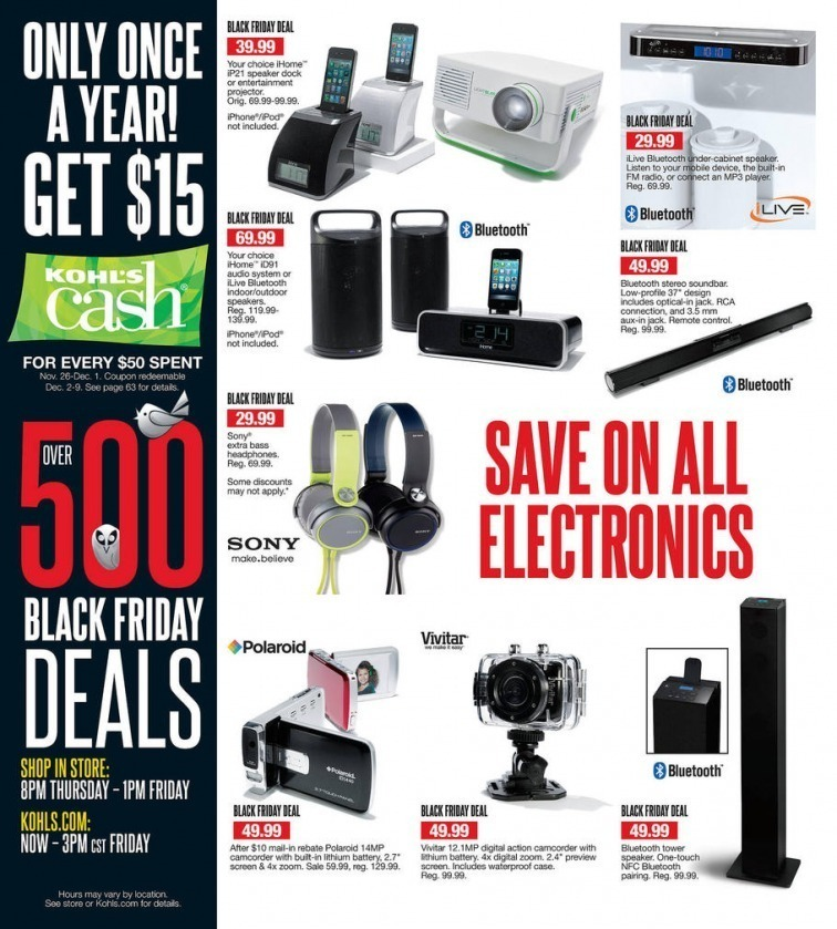 Kohls_blackfriday_2