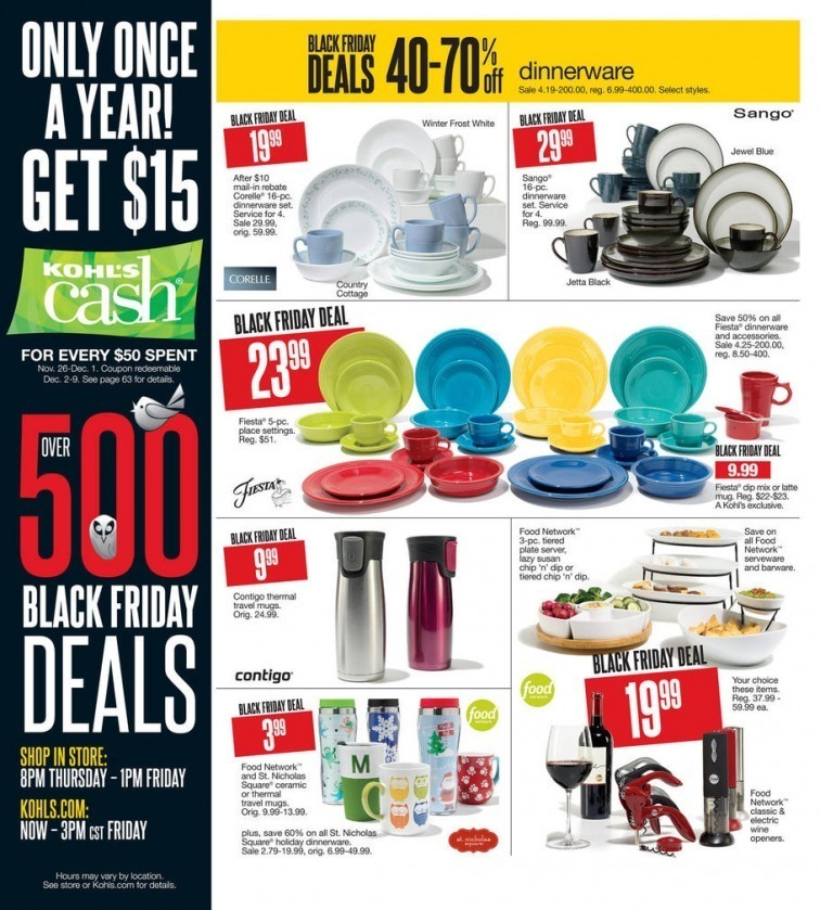 Kohls_blackfriday_20