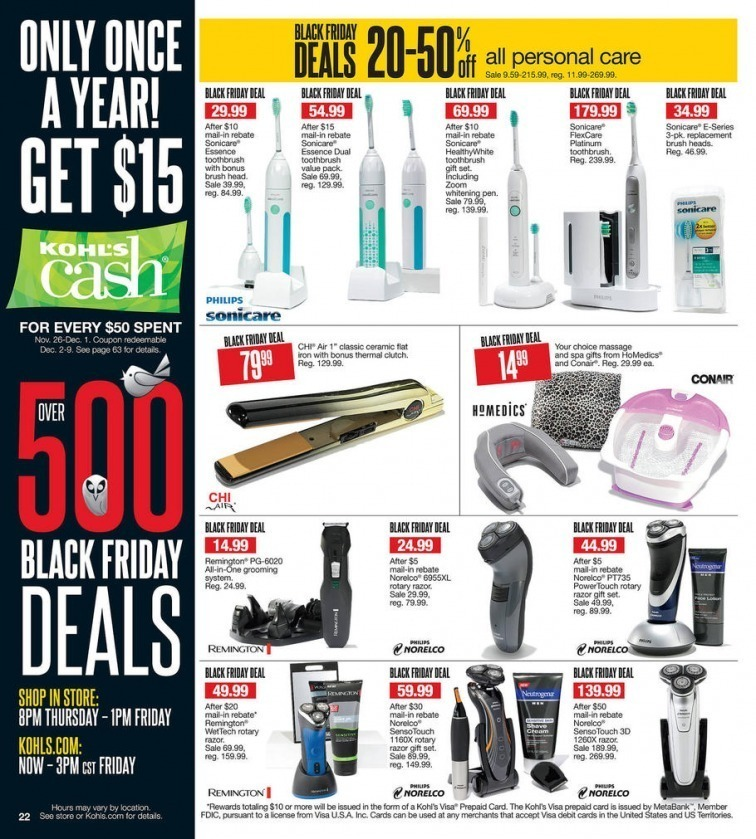 Kohls_blackfriday_22