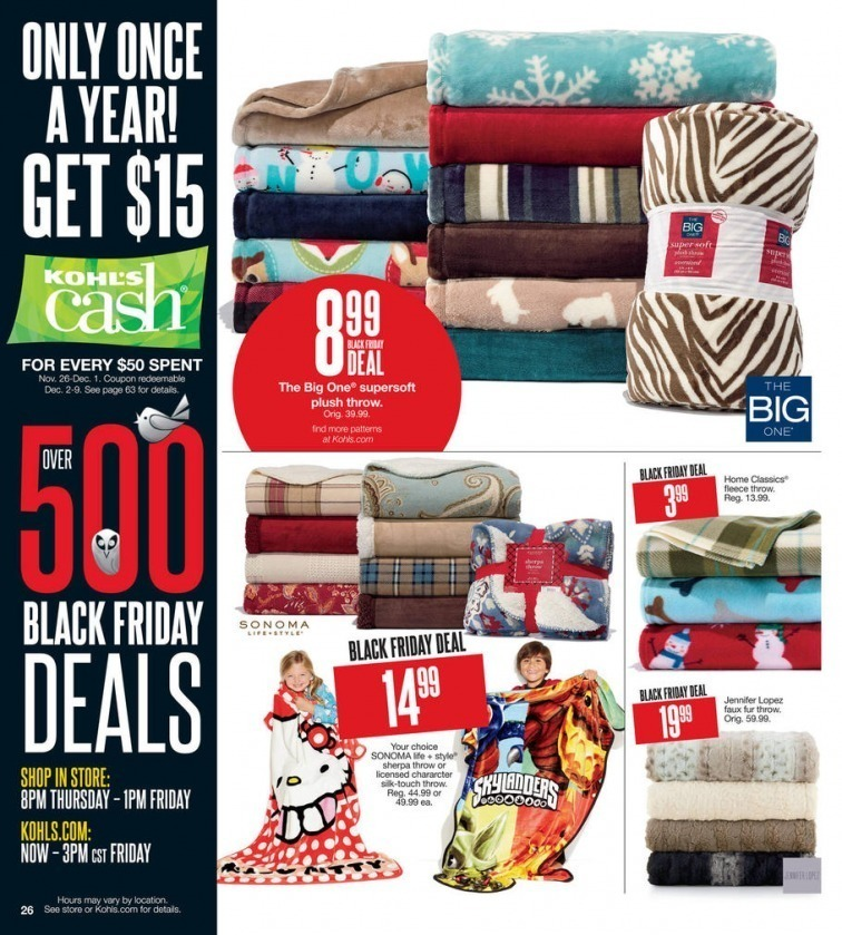 Kohls_blackfriday_26