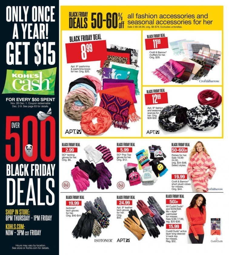 Kohls_blackfriday_36