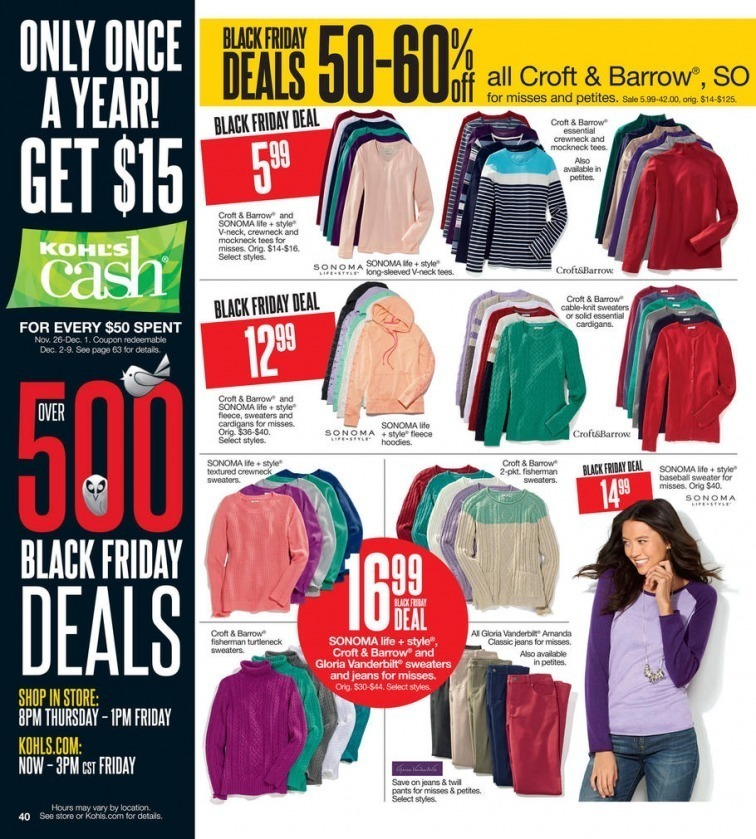 Kohls_blackfriday_40