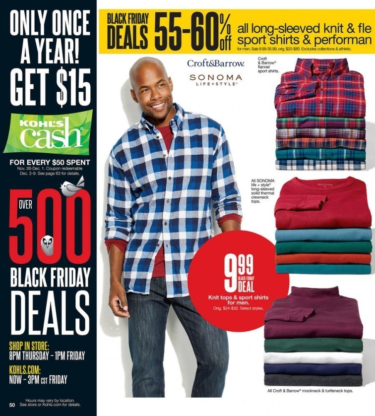 Kohls_blackfriday_50