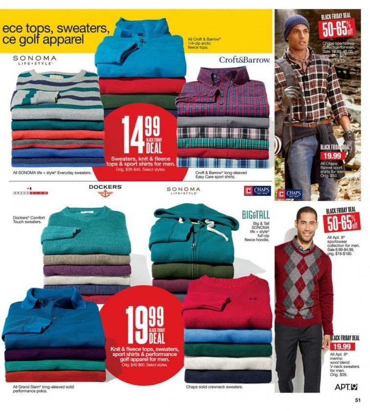 Kohls_blackfriday_51