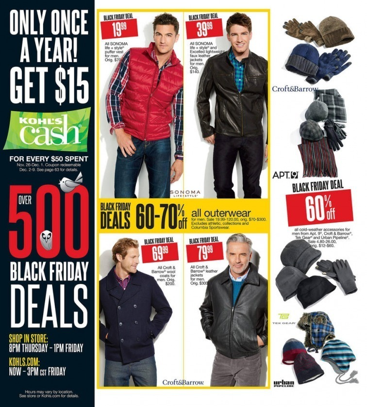 Kohls_blackfriday_52
