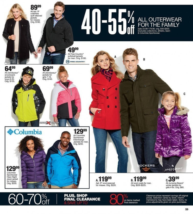 Kohls_blackfriday_59