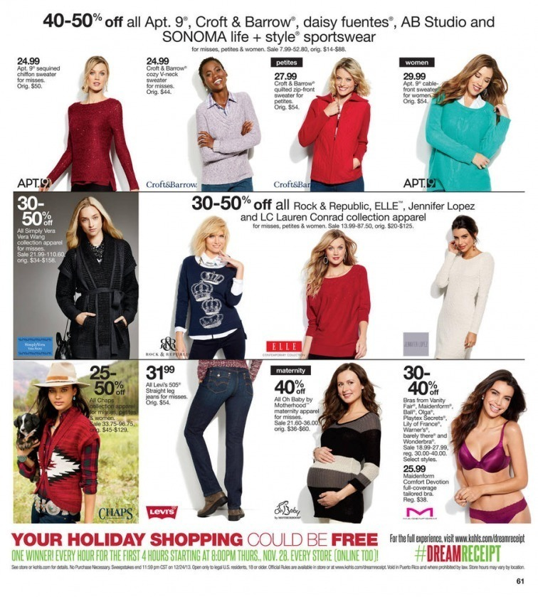 Kohls_blackfriday_61