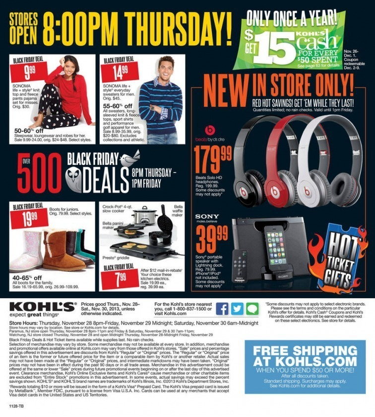 Kohls_blackfriday_64