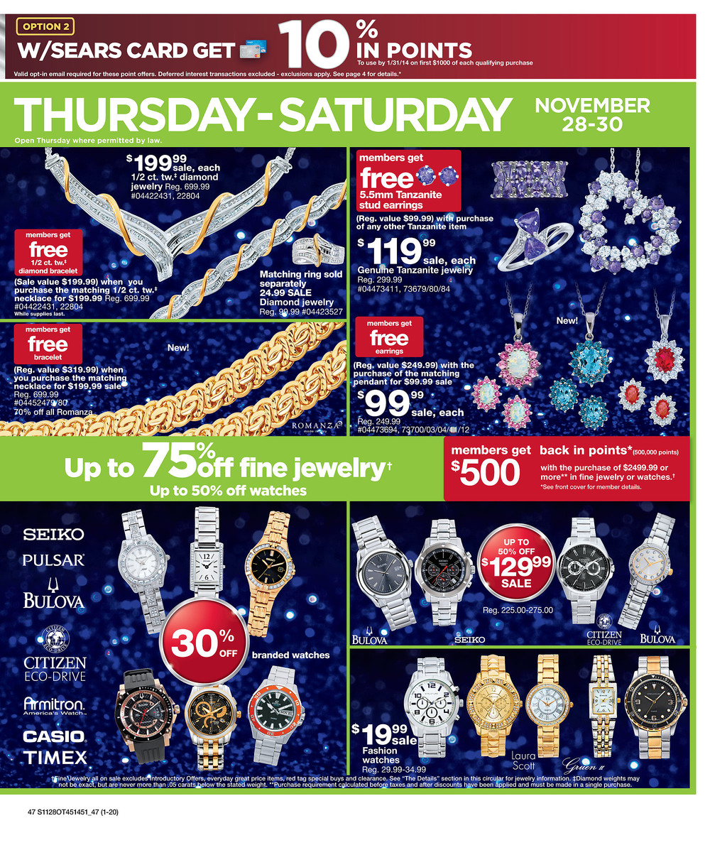Sears_blackfriday_47
