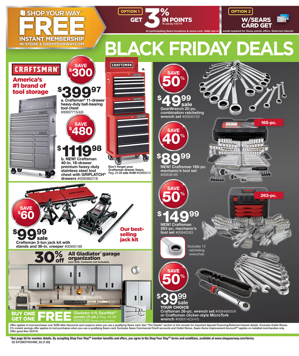Sears_blackfriday_52