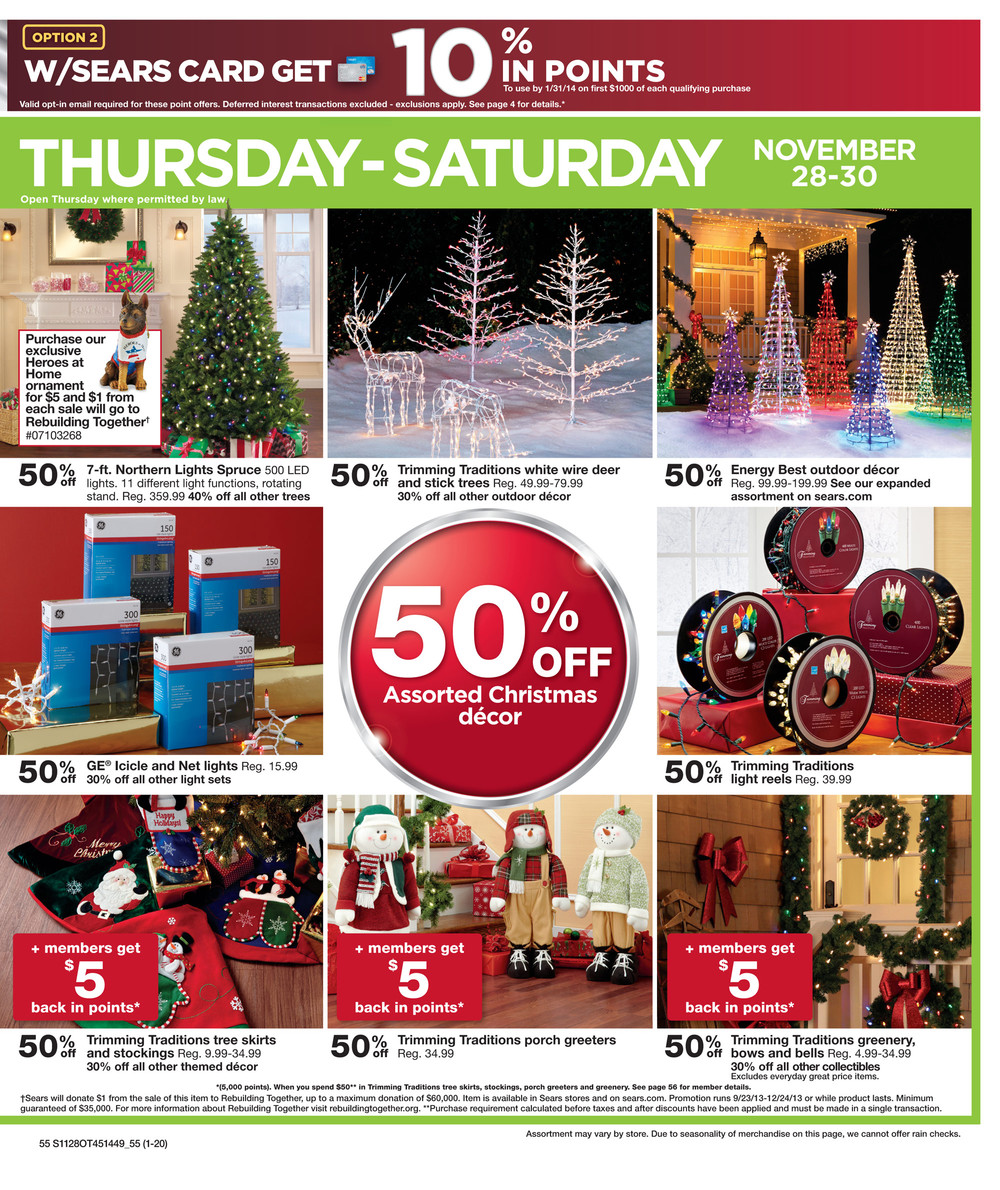 Sears_blackfriday_55