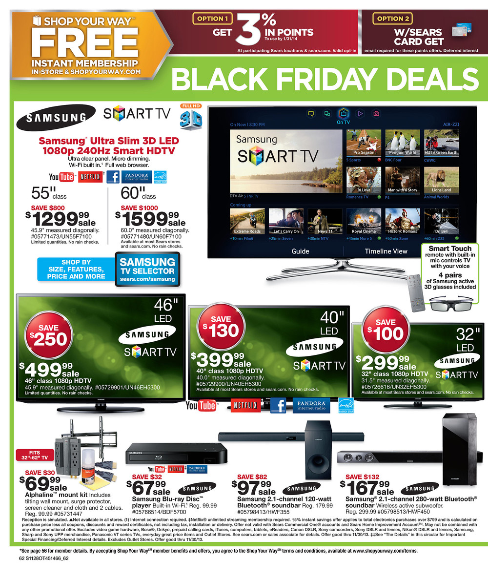 Sears_blackfriday_62