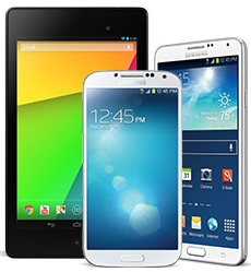 T-Mobile Pre-Black Friday 2013 Hot Deals. Smartphones and Tablets Offers
