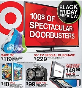 Target_blackfriday_november28_november30_2013