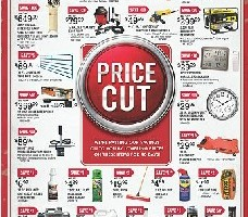 Tractor Supply Early Black Friday Deals. Acurite Digital Wireless Forecaster