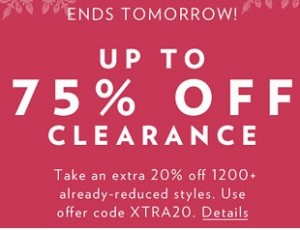 Victoria's Secret Pre-Black Friday Deals. Up to 75% Off Clearance