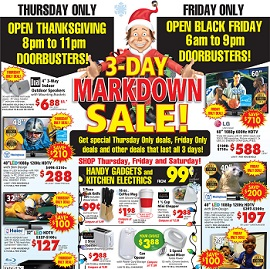 abcwarehouse_blackfridaydeals_november28_november30_2013