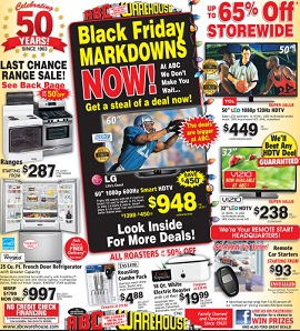 abcwarehouse_preblackfridaydeals_november17_november23_2013