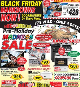 abcwarehouse_preblackfridaydeals_november24_november27_2013