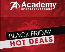 Academy Sports Black Friday 2013 Deals – Char-Broil Six-Burner Gas Grill